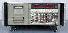 FLUKE 2240C DATALOGGER